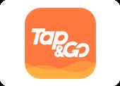 Tap&Go