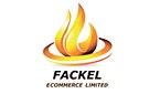Fackel