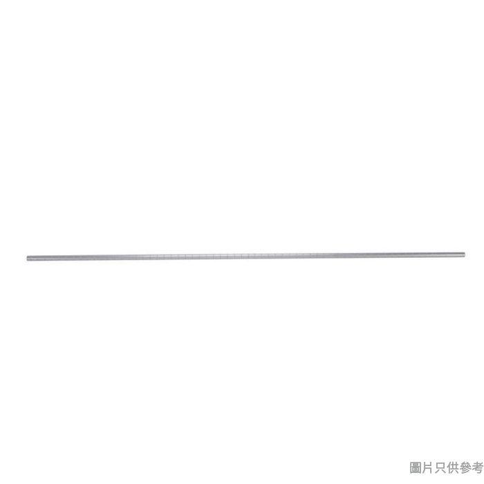 MESH 接駁鐵通 1600Hmm