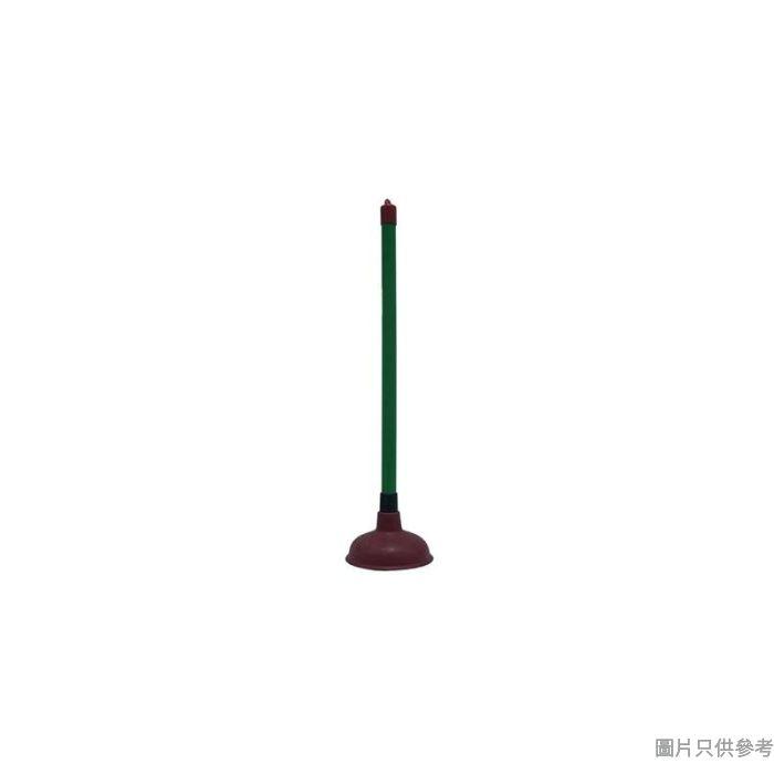 手動式廁所泵130W x 530Dmm (大)