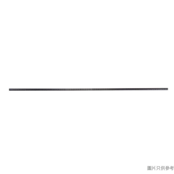 MEGA MESH 接駁鐵通 1800Hmm