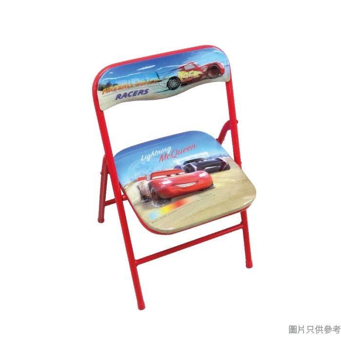 兒童摺椅330W x 330D x 530Hmm