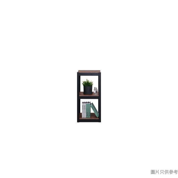 Easy Rack 3層儲物架T9板400W x 400D x 900Hmm - 黑色