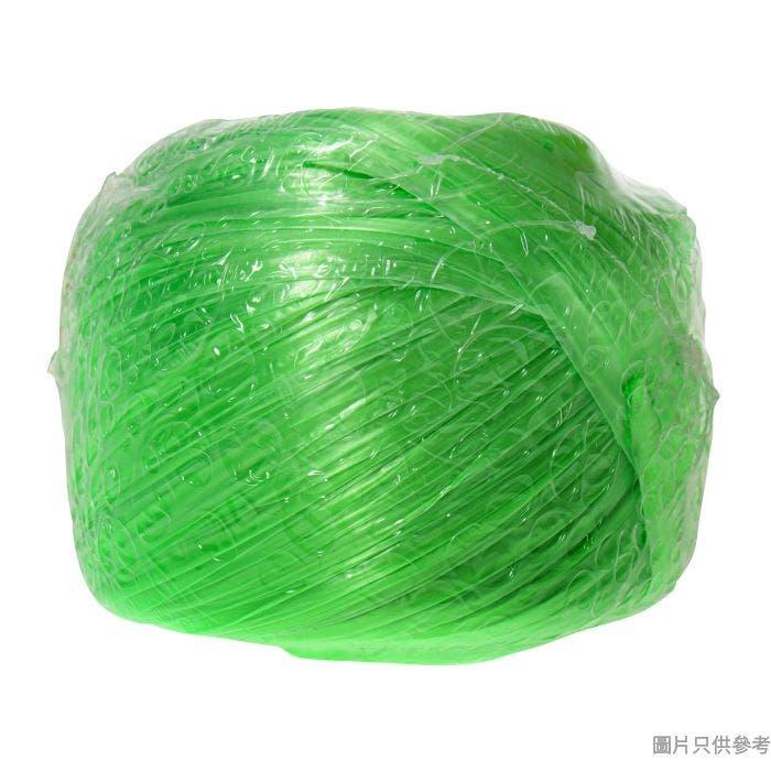 塑膠捆紮繩