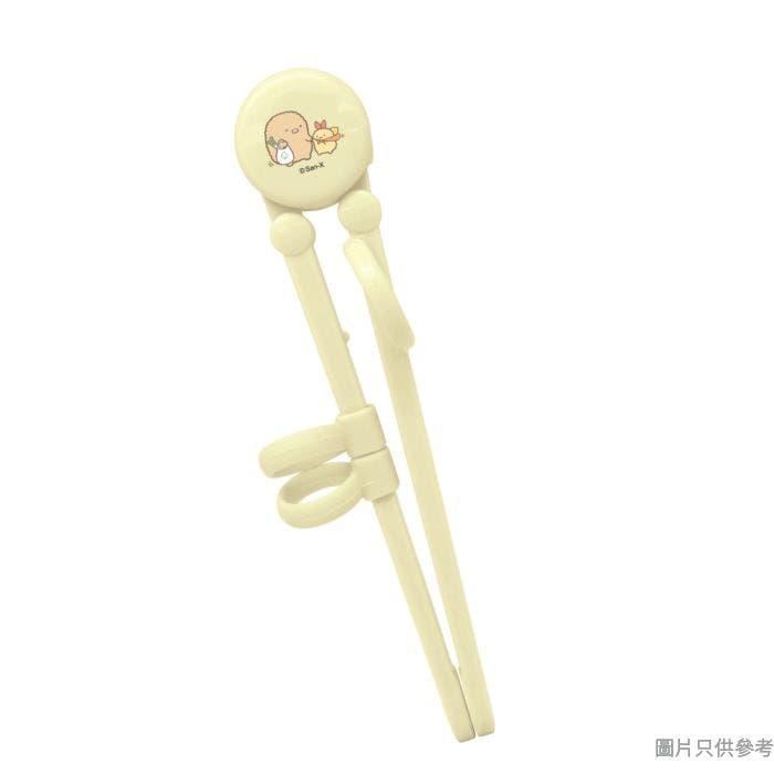 角落生物兒童學習筷子 SGS5604