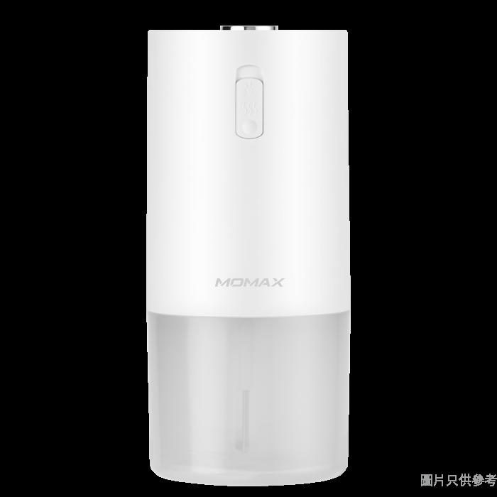 MOMAX Feel Mini便攜式空氣加濕香薰燈HD5