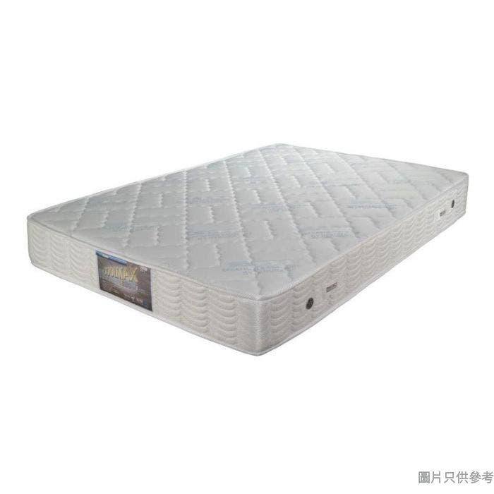 HEKURA喜居樂 特硬護脊床褥 (厚度5