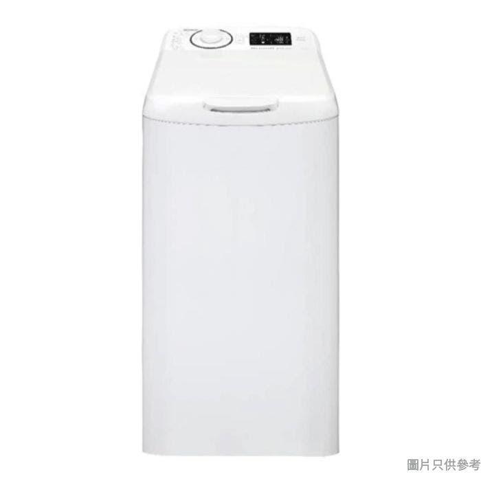 白朗 BT653HQA 6.5公斤 上置式洗衣機