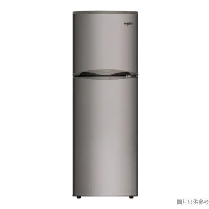 惠而浦雙門雪櫃 WF2T161RPS