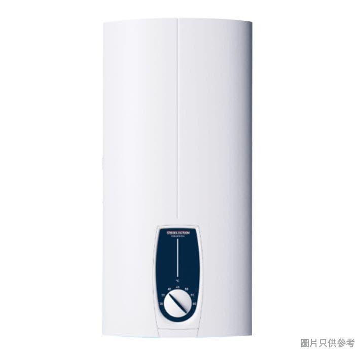 斯寶亞創 DHB-E27SLi 全電子智能恆溫即熱式電熱水器