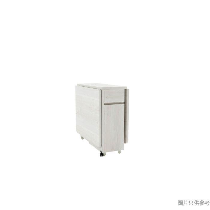 ALBA T-930 摺合餐檯800/1500W x 360/800D x 750Hmm