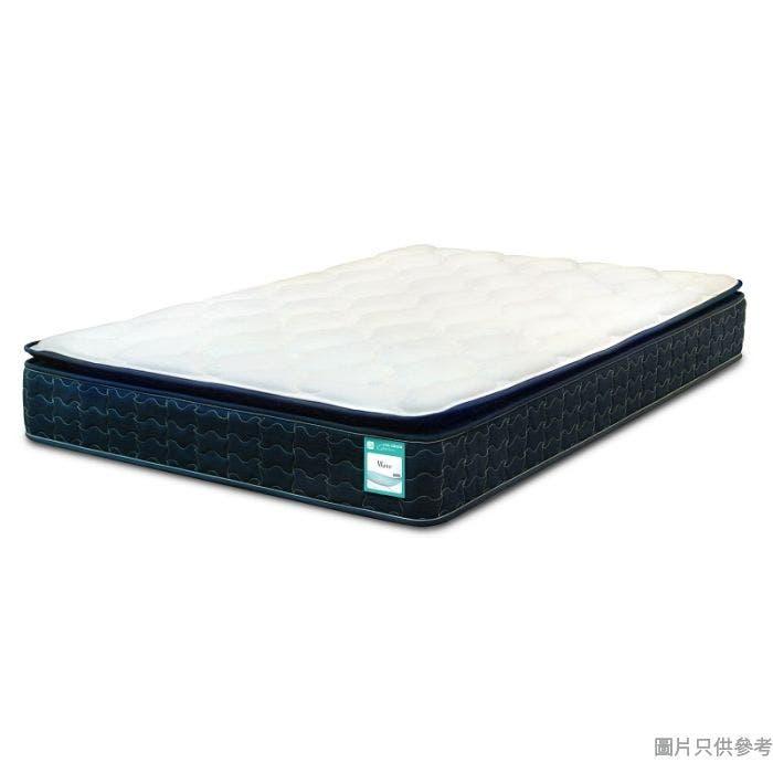 AIRLAND雅蘭 綠瑩水躍床褥 (厚度10
