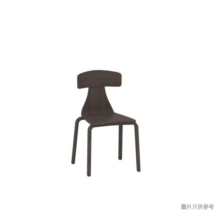 TESS TE-C-18 木餐椅 1200W x 795D x 750Hmm