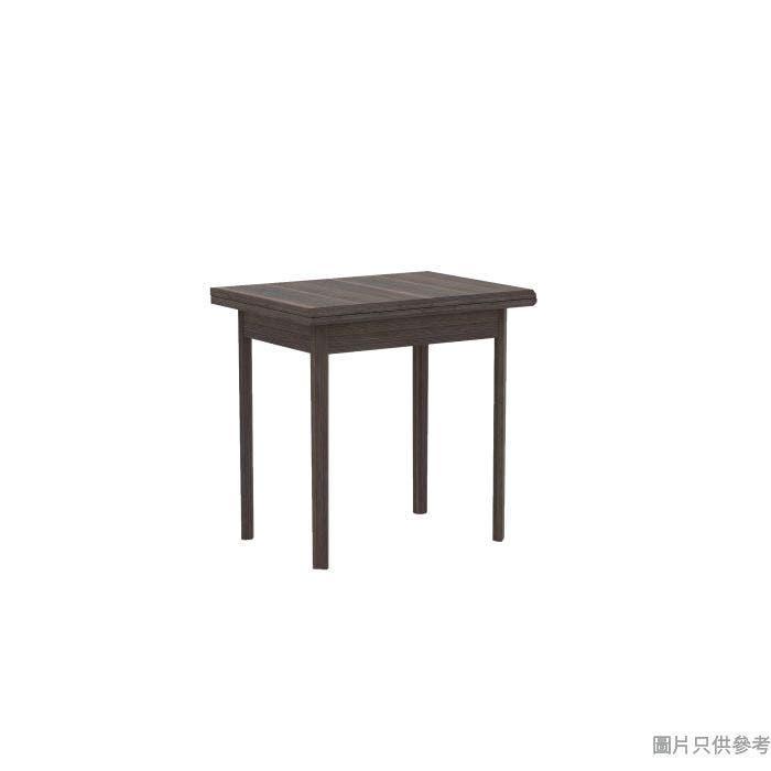 TESS TE-T-60120D 開合餐檯1200W x 795D x 750Hmm