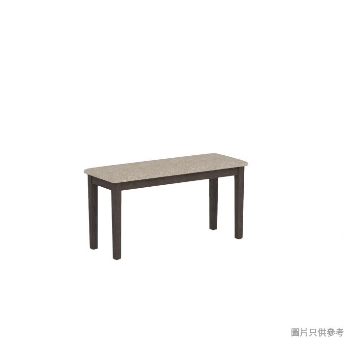 TESS TE-C-11 布藝長餐椅880W x 330D x 448Hmm