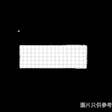 MEGA MESH雙勾背網900LX305HMM KCT-3171