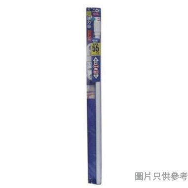 IRIS重型金屬伸縮杆110-190cm (承重50-55kg)
