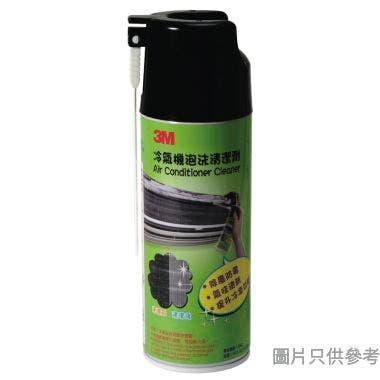 3M思高冷氣機泡沫清潔劑473M思高l