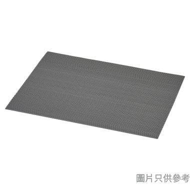 3M 45 x 60cm 安全防滑浴室地墊 - 灰色