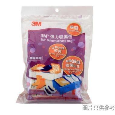 3M強力吸濕包25g (12片裝)