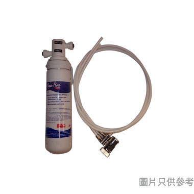 3M 高效型濾水器(DIY)