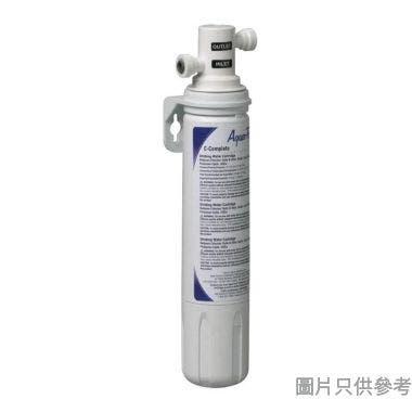3M 全效型濾水器濾芯