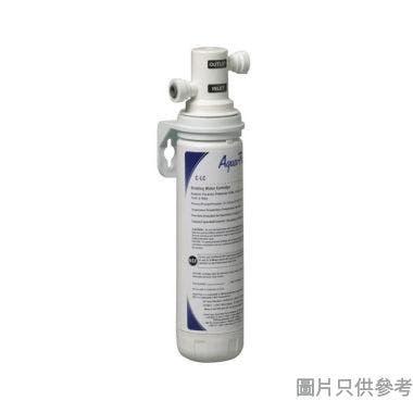 3M 高效型濾水器瀘芯