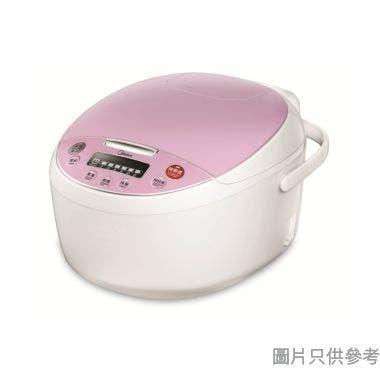 Midea 美的 1.8L 全智能電飯煲 MB-FD5018
