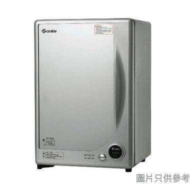 Sanki山崎 68L 單門光波可掛式消毒碗櫃 SK-LW60