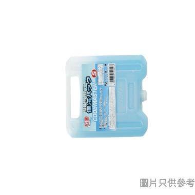 日本製塑膠冰種(細)