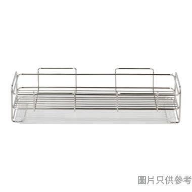 SUI日本製頂級不銹鋼廚用掛架190W x 360D x 85Hmm