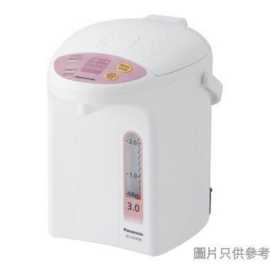 Panasonic樂聲 3L 電熱水瓶NC-EG3000
