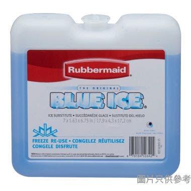 Rubbermaid美國製冰種178W x 40D x 170Hmm (大)