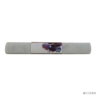 SOHO NOVO防滑墊 125W x 45Dcm - 白色