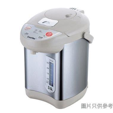 Imarflex 伊瑪牌 3.5L 電熱水瓶IAP-35CE