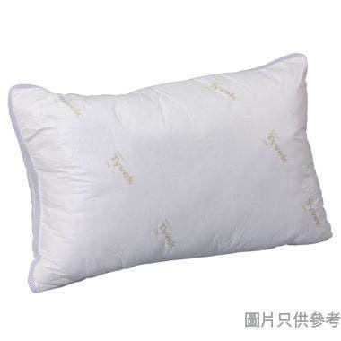 SOHO NOVO 獨立彈簧抗菌舒適枕450W x 700Dmm