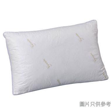 SOHO NOVO防菌微纖舒適枕450W x 700Dmm