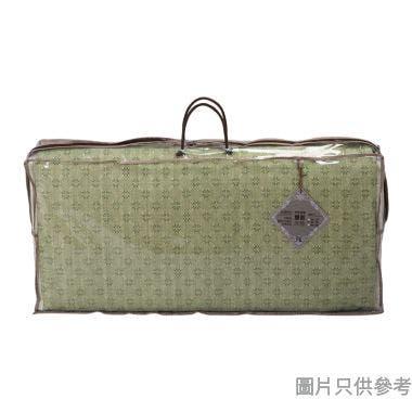 #(219667)(219263)SOHO NOVO冬暖夏涼兩用床墊,竹蓆+羊