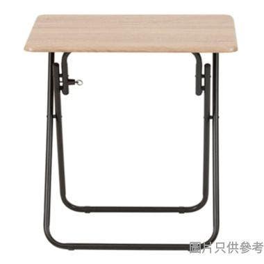 摺合式多用途檯椅套裝 705W x 500D x 715Hmm