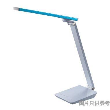 Imarflex伊瑪牌8W輕觸式進階LED護眼檯燈ITL-A428