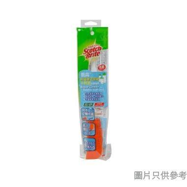 3M思高日本製保溫瓶清潔刷