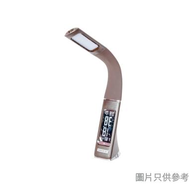 Sunshine陽光6W Glamour LED 護目檯燈 FTL011BR