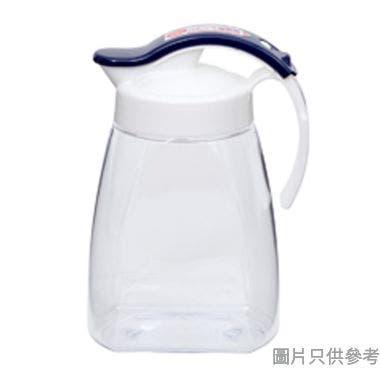 Lustroware日本製耐熱塑膠水勺1.3L