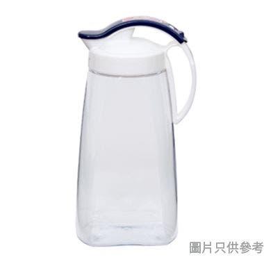 Lustroware日本製耐熱塑膠水勺2.2L K-1264