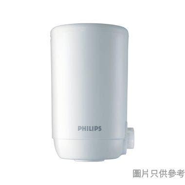 Philips 飛利浦 濾芯 WP3911