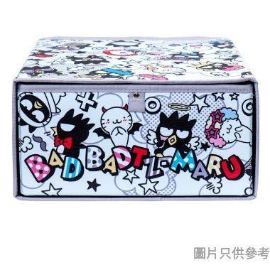 Bad Badtz-Maru摺疊抽屜380W x 400D x 195Hmm (大)