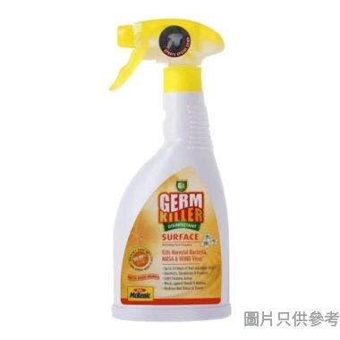 Germ Killer 淨可立殺菌清潔噴霧 500ml