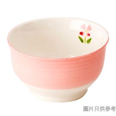 """春海陶瓷湯碗4.75"""""""
