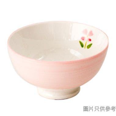 """春海陶瓷湯碗4.5"""""""