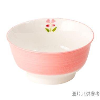"""春海陶瓷碗5"""""""